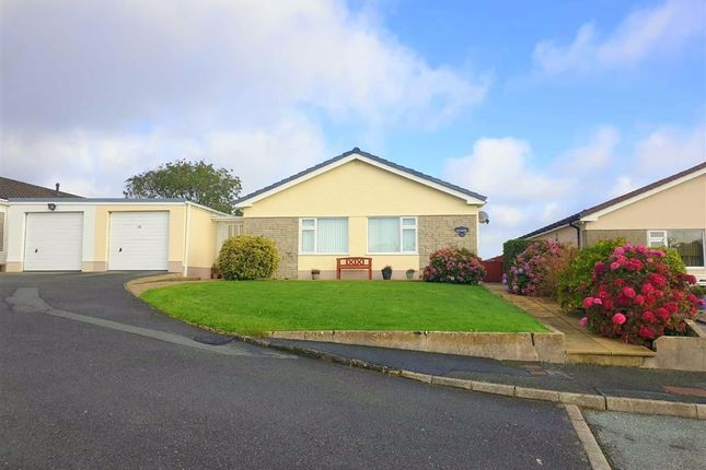 highfield park, narberth, pembrokeshire sa67, 3 bedroom detached bungalow for sale - 53058688 primelocation