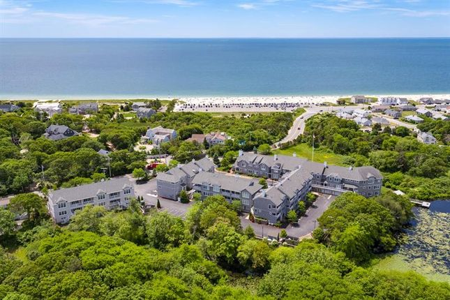Thumbnail Town house for sale in Barnstable, Massachusetts, 02632, United States Of America