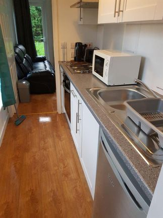 Thumbnail Property to rent in Straight Drove, Chilton Trinity, Bridgwater