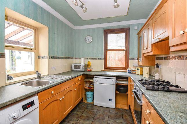 Kitchen of Brecon, Powys LD3,