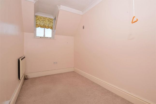 Bedroom 2 of Middle Row, Faversham, Kent ME13