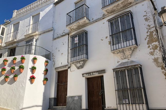 Thumbnail Retail premises for sale in Olvera With Shop, Andalucia, Spain