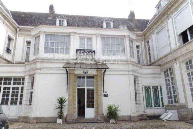 Thumbnail Property for sale in Douai, 59500, France