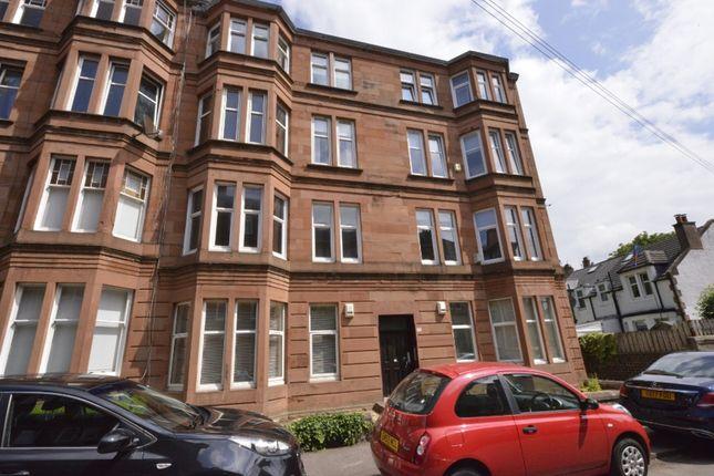Thumbnail Flat for sale in 55 Walton Street, Glasgow