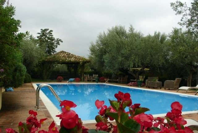 Picture No.05 of Large Country House, Pescara, Abruzzo