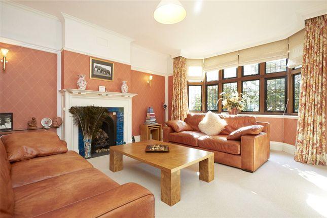 Picture No. 07 of Burgh Heath Road, Epsom, Surrey KT17