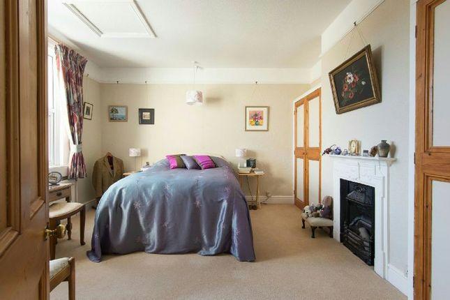 Bedroom 1 of Sandford Road, Winscombe BS25
