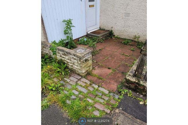 Thumbnail Terraced house to rent in Pine Court, Cumbernauld, Glasgow
