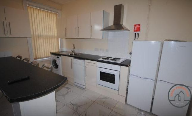 Thumbnail Terraced house to rent in 2 St Michaels Terrace, Headingley