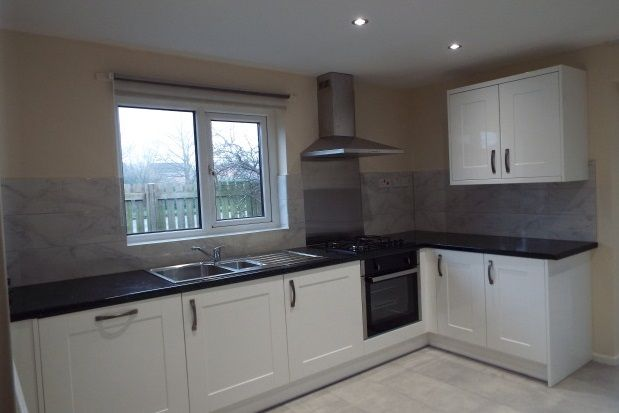 Homes To Let In Charnwood Close Birchwood Warrington Wa3 Rent