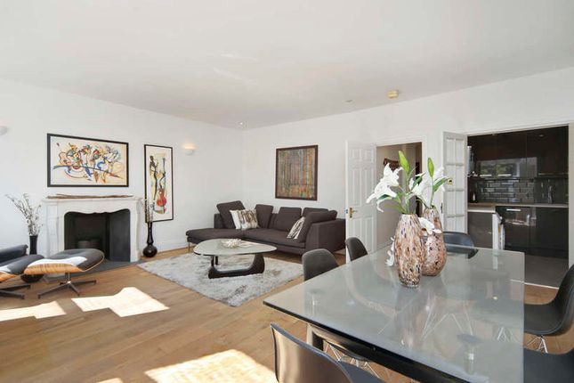 Property For Sale Egerton Gardens Sw