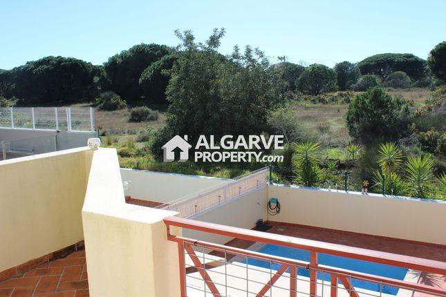 8135-107 Almancil, Portugal