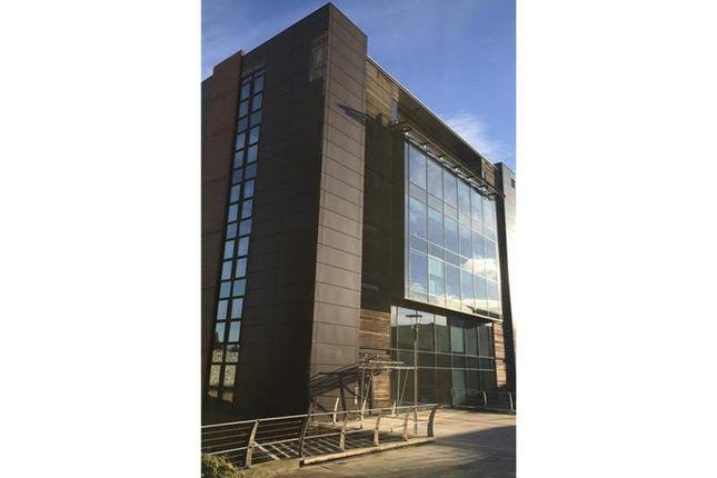 Thumbnail Office to let in Anderson House, Breadalbane Street, Edinburgh