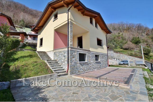 4 bed villa for sale in San Siro, Lake Como, 22017, Italy