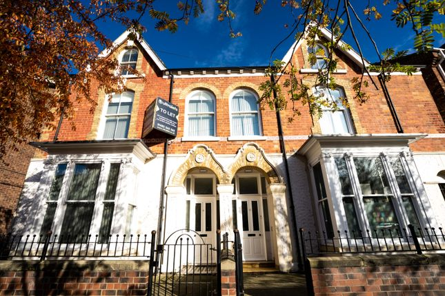 Room to rent in St Georges Road, Hull HU3