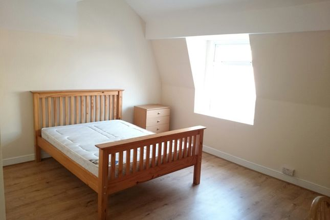 Thumbnail Flat for sale in HMO Compliant, 5 Beds, Wavertee