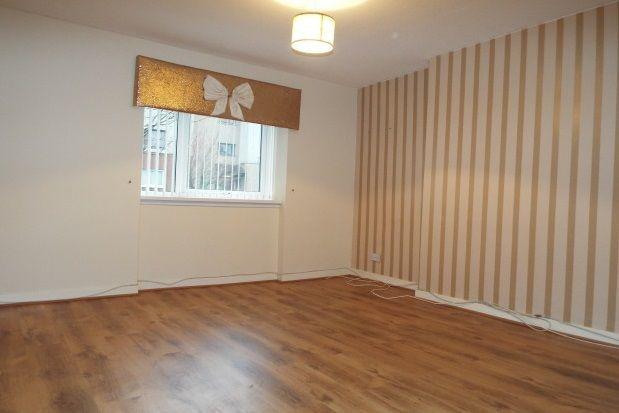 Thumbnail Flat to rent in Sandaig Road, Barlanark, Glasgow