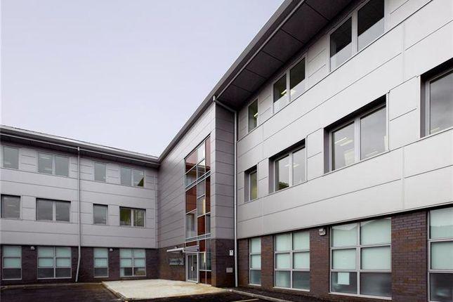 Office to let in Belgrave Court, Rosehall Road, North Lanarkshire, Bellshill, North Lanarkshire