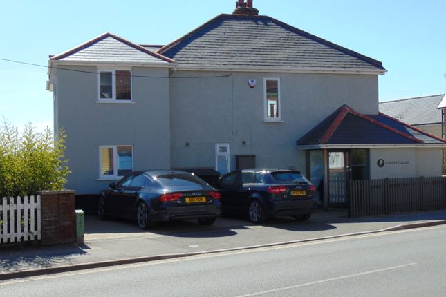 Thumbnail Office to let in Create House, 2 Station Road, Woodbridge