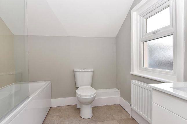Bathroom of Grenfell Place, Maidenhead SL6