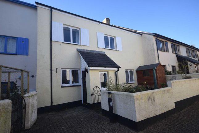Picture 1 of Well Street, Torrington EX38