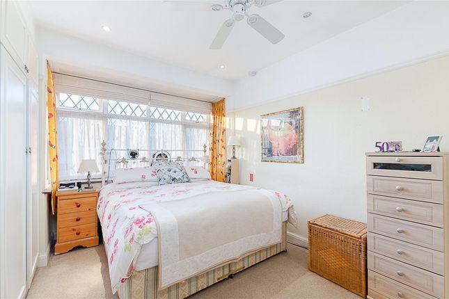 Bedroom of Clensham Lane, Sutton, Surrey SM1