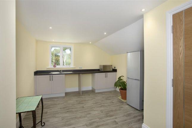 Utlity Room of Petitor Road, St Marychurch, Torquay, Devon TQ1