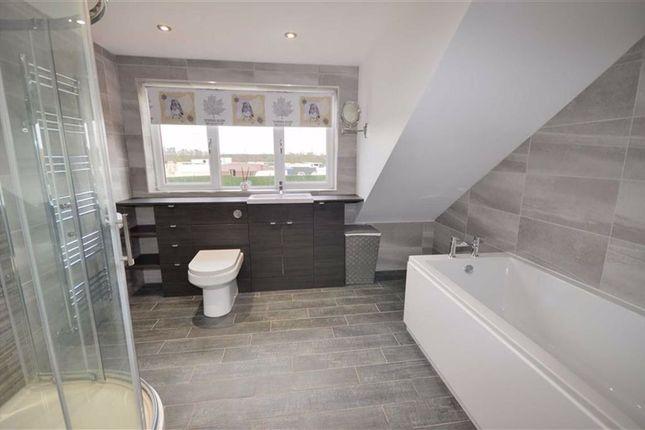 En-Suite of Camblesforth Road, Selby YO8