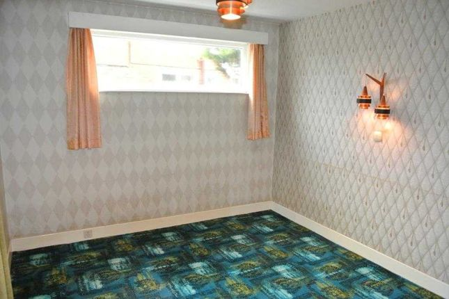 Bedroom 2 of Evesham Close, Thornton-Cleveleys FY5