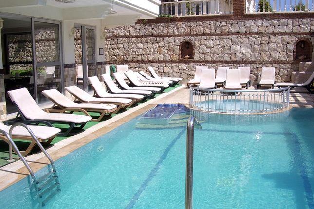 Thumbnail Apartment for sale in Altinkum, Aydin, Turkey