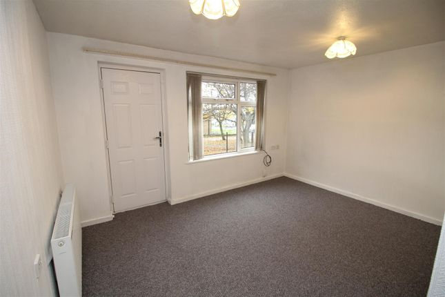 Lounge of Welham Walk, Bradford BD3