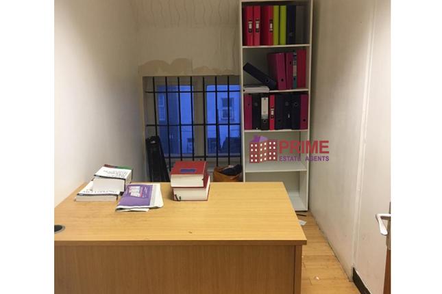 Office to let in Whitechapel Road, Whitechapel/ Aldgate East