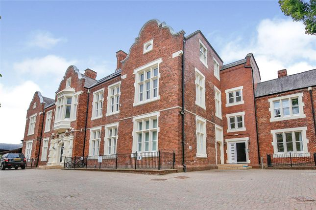 1 bed flat for sale in Court Lane, Durham DH1