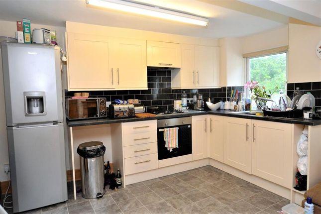Kitchen of Silver Street, Buckfastleigh, Devon TQ11