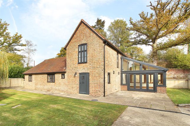 Thumbnail Detached house for sale in Withyham, Hartfield