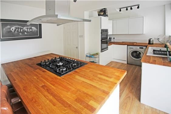 Kitchen 2 of Argyll Road, Cheadle SK8