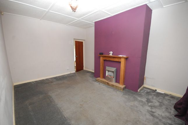 Lounge of Queen Street, Grange Villa, Chester Le Street DH2