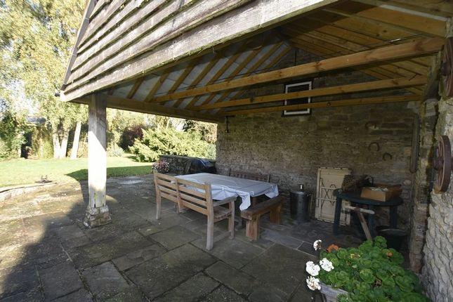 Rural Property For Sale Bristol