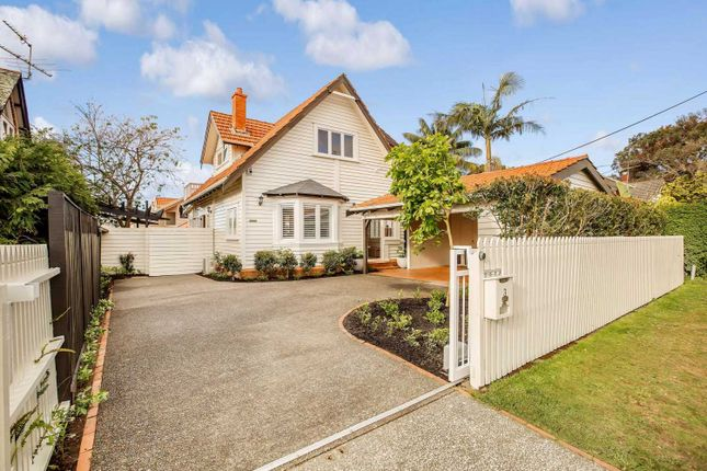 Thumbnail Property for sale in Milford, North Shore, Auckland, New Zealand
