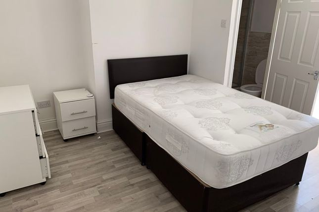 Thumbnail Property to rent in Edge Grove, Fairfield, Liverpool