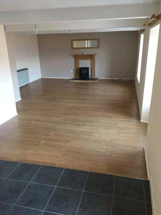 2 bed flat for sale in Flat 4, Main Street, Pembroke, Pembrokeshire SA71