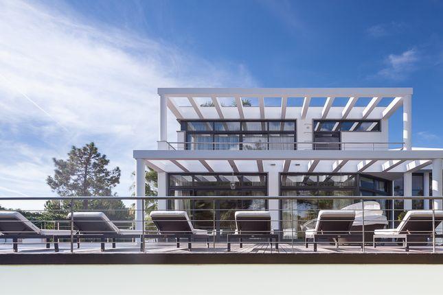 Thumbnail Villa for sale in Quinta Do Lago, Quinta Do Lago, Loulé, Central Algarve, Portugal