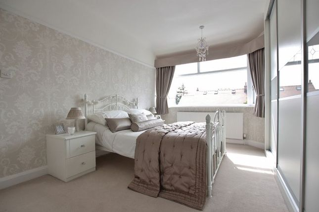 Photo 20 of Meadway, Lower Heswall, Wirral CH60