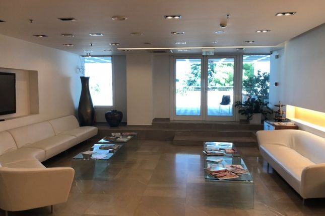 Thumbnail Office for sale in Maroussi, Amaroussio, North Athens, Attica, Greece