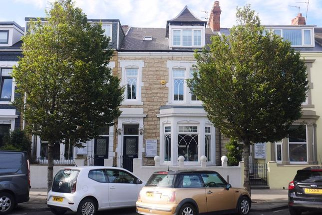 Thumbnail Hotel/guest house for sale in Rosebank Guest House, 107 Ocean Road, South Shields