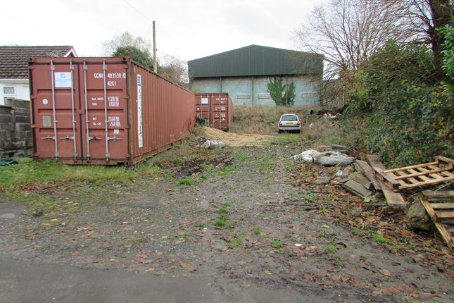 Dulais Road, Seven Sisters, Neath, Neath Port Talbot. SA10