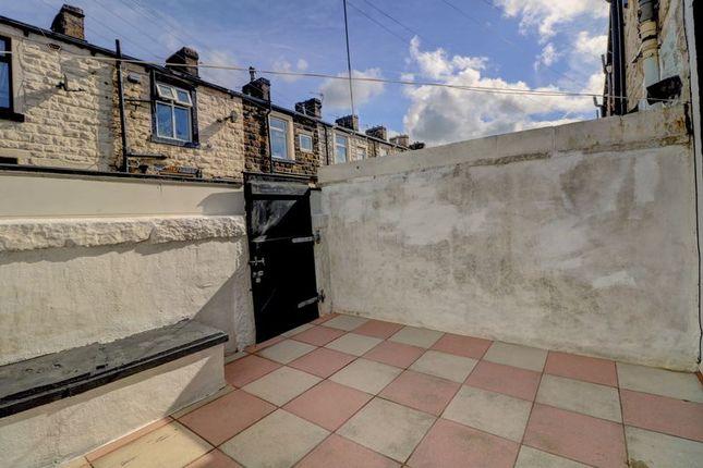 Photo 17 of Fraser Street, Burnley BB10