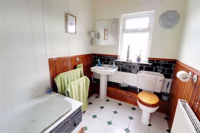 Bathroom of Light Oaks Road, Salford M6
