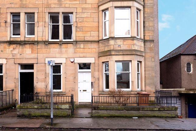 Thumbnail Duplex for sale in East Claremont Street, Edinburgh