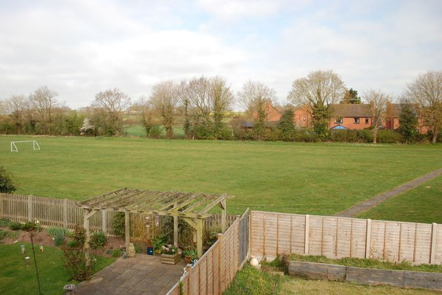 Photograph 2 of School Road, Great Alne, Alcester B49